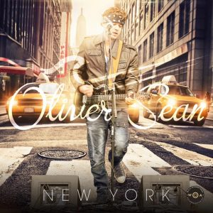 Oliver Sean,New York
